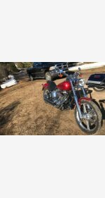 2004 Harley-Davidson Softail for sale 200733306