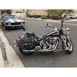 2004 Harley-Davidson Softail for sale 200747688