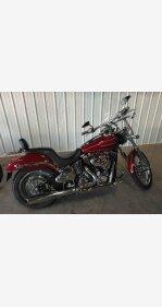 2004 Harley-Davidson Softail for sale 200758780