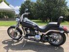 2004 Harley-Davidson Softail for sale 200759735