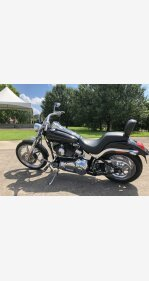2004 Harley-Davidson Softail for sale 200759735