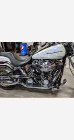 2004 Harley-Davidson Softail for sale 200762176
