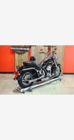 2004 Harley-Davidson Softail for sale 200777393