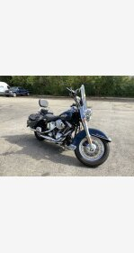 2004 Harley-Davidson Softail for sale 200808626