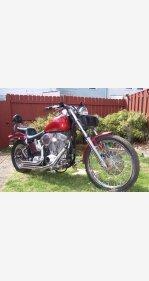 2004 Harley-Davidson Softail for sale 200816611