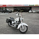 2004 Harley-Davidson Softail for sale 200827605
