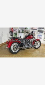 2004 Harley-Davidson Softail for sale 200846661