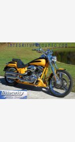 2004 Harley-Davidson Softail for sale 200857755