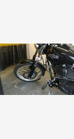 2004 Harley-Davidson Softail for sale 200860549