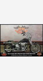 2004 Harley-Davidson Softail for sale 200882427