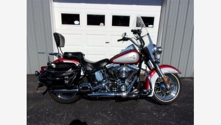2004 Harley-Davidson Softail for sale 200884541