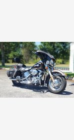 2004 Harley-Davidson Softail for sale 200899005
