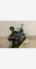 2004 Harley-Davidson Softail for sale 200899402