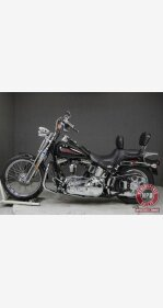 2004 Harley-Davidson Softail for sale 200907506