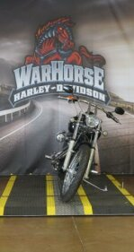 2004 Harley-Davidson Softail for sale 200916648