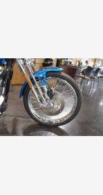 2004 Harley-Davidson Softail for sale 200924533