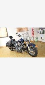 2004 Harley-Davidson Softail for sale 200930872