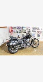 2004 Harley-Davidson Softail for sale 200932026
