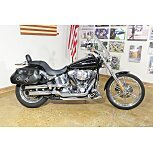 2004 Harley-Davidson Softail for sale 200932026
