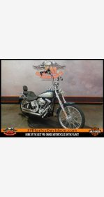 2004 Harley-Davidson Softail for sale 200933084