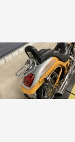 2004 Harley-Davidson Softail for sale 200934871