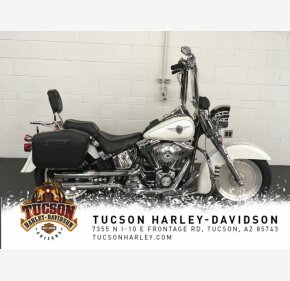 2004 Harley-Davidson Softail for sale 200935747