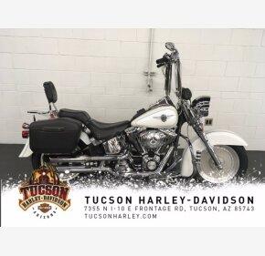 2004 Harley-Davidson Softail for sale 200935763