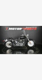 2004 Harley-Davidson Softail for sale 200939572