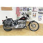 2004 Harley-Davidson Softail for sale 200944166