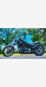 2004 Harley-Davidson Softail for sale 200945034