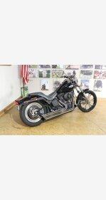 2004 Harley-Davidson Softail for sale 200949683