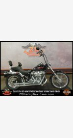 2004 Harley-Davidson Softail for sale 200951815