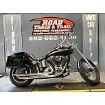 2004 Harley-Davidson Softail for sale 200953842