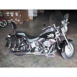 2004 Harley-Davidson Softail for sale 200962809
