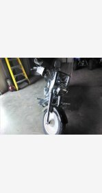 2004 Harley-Davidson Softail for sale 200962809