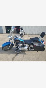 2004 Harley-Davidson Softail for sale 200963764