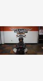 2004 Harley-Davidson Softail for sale 200983609