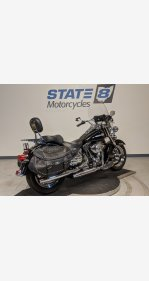 2004 Harley-Davidson Softail for sale 200984519