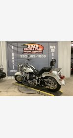 2004 Harley-Davidson Softail for sale 200984613