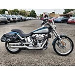 2004 Harley-Davidson Softail for sale 200985245