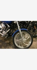 2004 Harley-Davidson Softail for sale 200985754