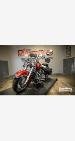 2004 Harley-Davidson Softail for sale 200986434