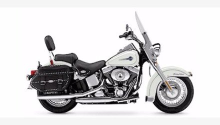 2004 Harley-Davidson Softail for sale 200987005
