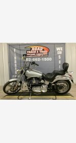 2004 Harley-Davidson Softail for sale 200988740