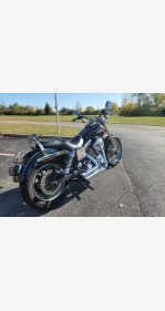 2004 Harley-Davidson Softail for sale 200990977