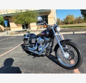 2004 Harley-Davidson Softail for sale 200991038