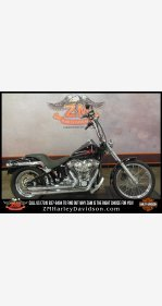 2004 Harley-Davidson Softail for sale 200999425