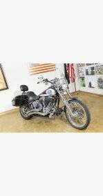 2004 Harley-Davidson Softail for sale 201005467