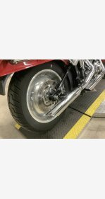 2004 Harley-Davidson Softail for sale 201019870