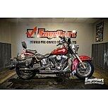 2004 Harley-Davidson Softail for sale 201039171
